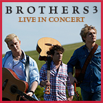 Brothers 3 - Brothers Never Part Tour