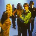 The Go-Betweens: Right Here Documentary