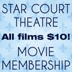 SCT Movie Membership