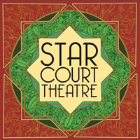 Star Court Theatre logo